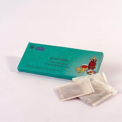 Чай за добро женско здраве SORIG