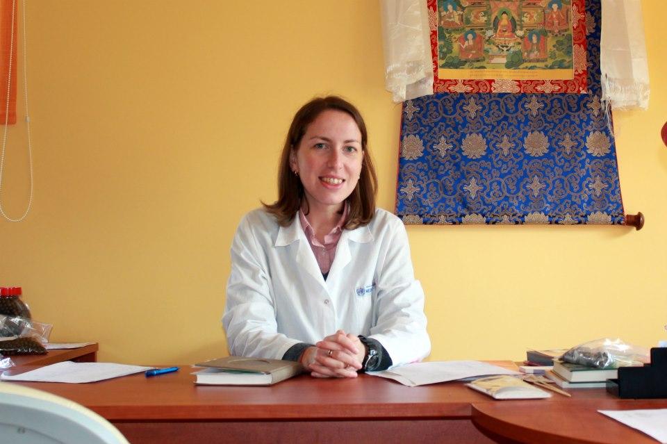 Трудно лечимите болести – гледната точка на тибетската медицина
