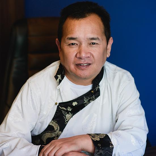 Тибетската медицина през погледа на Доктор Сонам Дордже