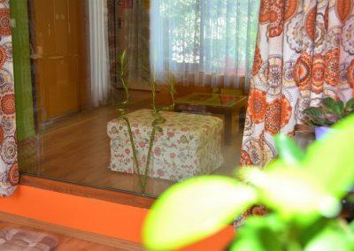 monchara studio