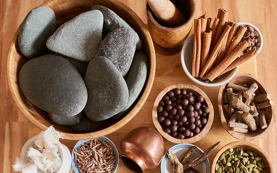 История на тибетската медицина